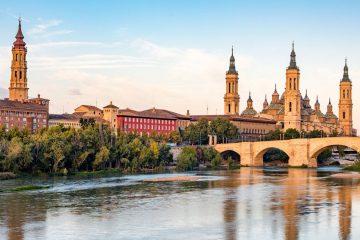 Europa Soñada 13 de. Paquetes all inclusive desde Argentina. Financiaciones. Consultas a info@puravidaviajes.com.ar Tel. (11) 52356677