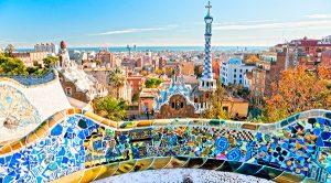 Euroexpress 4 de Mayo. Paquetes all inclusive desde Argentina. Consultas a info@puravidaviajes.com.ar Tel. (11) 52356677