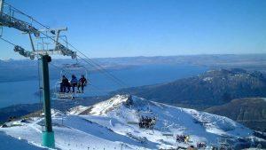 Bariloche. Paquetes all inclusive desde Argentina. Financiaciones. Consultas a info@puravidaviajes.com.ar Tel. (11) 5235-6677.