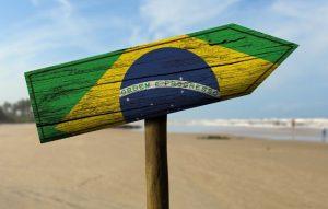 Brasil. Paquetes all inclusive desde Argentina. Financiaciones. Consultas a info@puravidaviajes.com.ar Tel. (11) 52356677
