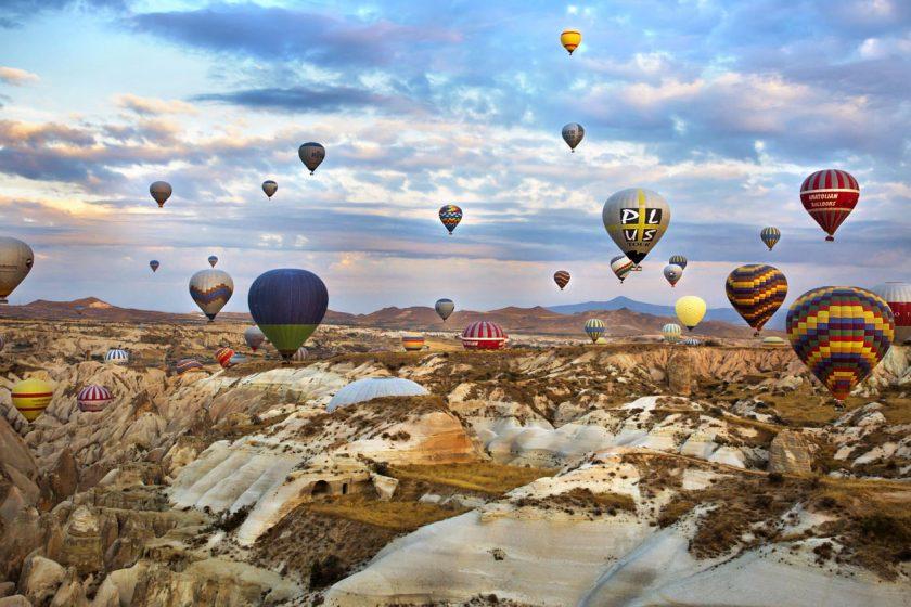 Turquía Abril, Mayo. Paquetes all inclusive desde Argentina. Financiaciones. Consultas a info@puravidaviajes.com.ar Tel. (11) 52356677