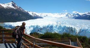 El Calafate. Paquetes all inclusive desde Argentina. Financiaciones. Consultas a info@puravidaviajes.com.ar Tel. (11) 5235-6677.