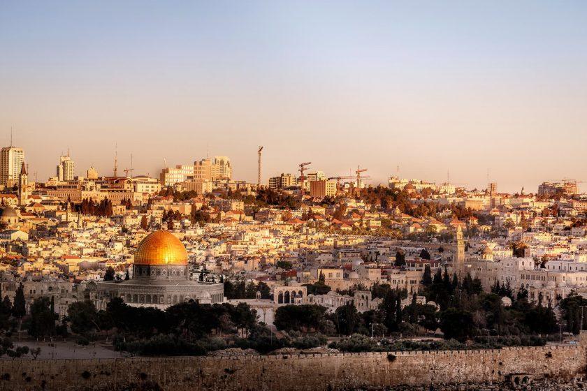 Israel y Jordania. Paquetes all inclusive desde Argentina. Financiaciones. Consultas a info@puravidaviajes.com.ar Tel. (11) 52356677