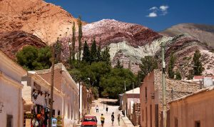 Jujuy. Paquetes all inclusive desde Argentina. Financiaciones. Consultas a info@puravidaviajes.com.ar Tel. (11) 5235-6677.