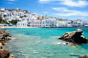 Grecia y Turquía 4 de. Paquetes all inclusive desde Argentina. Financiaciones. Consultas a info@puravidaviajes.com.ar Tel. (11) 52356677