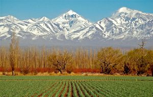 Mendoza. Paquetes all inclusive desde Argentina. Financiaciones. Consultas a info@puravidaviajes.com.ar Tel. (11) 5235-6677.