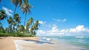 Praia do Forte. Paquetes all inclusive desde Argentina. Consultas a info@puravidaviajes.com.ar Tel. (11) 52356677