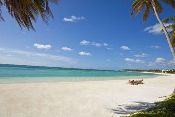 Punta Cana Vacaciones. Paquetes all inclusive desde Argentina. Financiaciones. Consultas a info@puravidaviajes.com.ar Tel. (11) 5235-6677.