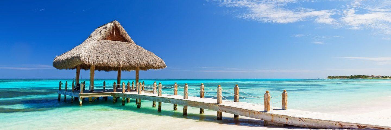 Punta Cana. Paquetes all inclusive desde Argentina. Consultas a info@puravidaviajes.com.ar Tel. (11) 52356677