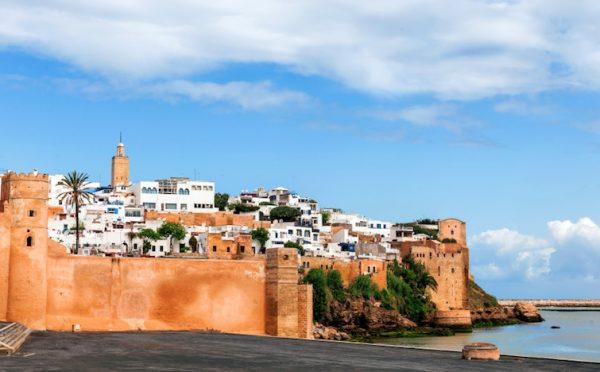 Andalucía y Marruecos con. Paquetes all inclusive desde Argentina. Último minuto. Consultas a info@puravidaviajes.com.ar Tel. (11) 5235-6677