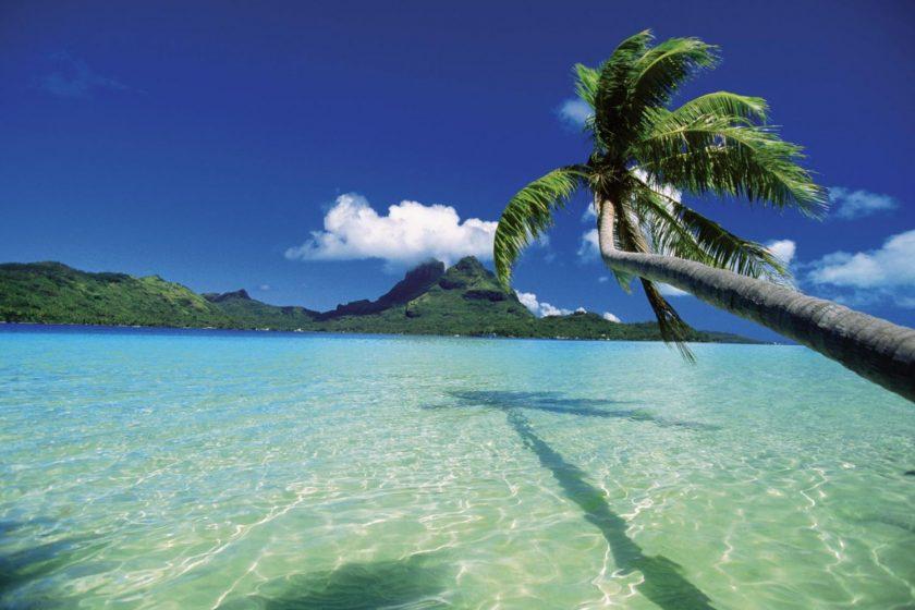 Riviera Maya Semana. Paquetes all inclusive desde Argentina. Financiaciones. Consultas a info@puravidaviajes.com.ar Tel. (11) 52356677