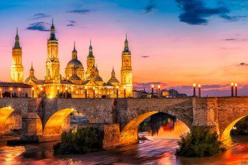 Euro Express 21 de. Paquetes all inclusive desde Argentina. Financiaciones. Consultas a info@puravidaviajes.com.ar Tel. (11) 5235-6677.