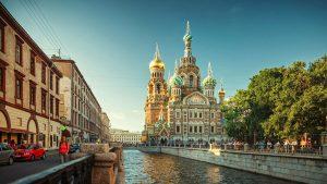 Rusia con Dubai 5 de. Paquetes all inclusive desde Argentina. Financiaciones. Consultas a info@puravidaviajes.com.ar Tel. (11) 5235-6677.