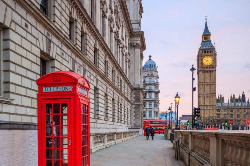 Londres, París y NYC. Paquetes all inclusive desde Argentina. Financiaciones. Consultas a info@puravidaviajes.com.ar Tel. (11) 5235-6677.