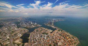 Cartagena. Paquetes all inclusive desde Argentina. Financiaciones. Consultas a info@puravidaviajes.com.ar Tel. (11) 5235-6677.