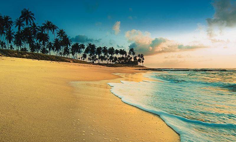 Costa de Sauipe. Paquetes all inclusive desde Argentina. Financiaciones. Consultas a info@puravidaviajes.com.ar Tel. (11) 5235-6677.