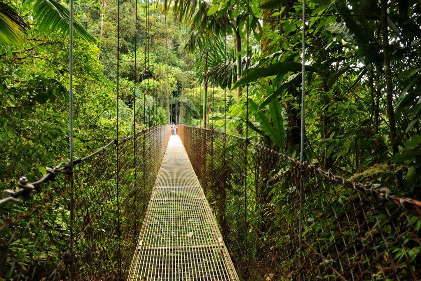 Costa Rica 12 de. Paquetes all inclusive desde Argentina. Financiaciones. Consultas a info@puravidaviajes.com.ar Tel. (11) 5235-6677.