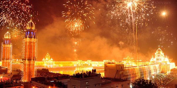 India, Diwali. Paquetes all inclusive desde Argentina. Financiaciones. Consultas a info@puravidaviajes.com.ar Tel. (11) 5235-6677.