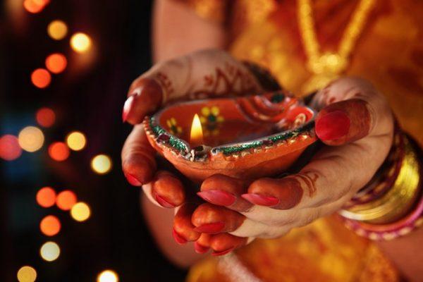 India con Festival de. Paquetes all inclusive desde Argentina. Financiaciones. Consultas a info@puravidaviajes.com.ar Tel. (11) 5235-6677.