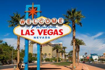 Las Vegas, New York. Paquetes all inclusive desde Argentina. Financiaciones. Consultas a info@puravidaviajes.com.ar Tel. (11) 5235-6677.