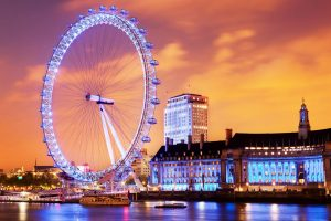 Londres. Paquetes all inclusive desde Argentina. Financiaciones. Consultas a info@puravidaviajes.com.ar Tel. (11) 5235-6677.