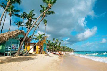 Punta Cana 15 de. Paquetes all inclusive desde Argentina. Financiaciones. Consultas a info@puravidaviajes.com.ar Tel. (11) 5235-6677.