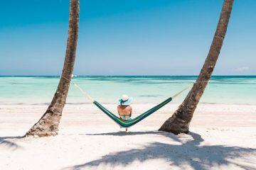 Punta Cana 18 de Junio. Paquetes all inclusive desde Argentina. Financiaciones. Consultas a info@puravidaviajes.com.ar Tel. (11) 5235-6677.