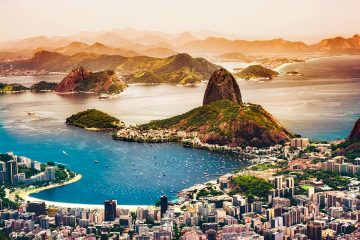 Río de Janeiro Mayo. Paquetes all inclusive desde Argentina. Financiaciones. Consultas a info@puravidaviajes.com.ar Tel. (11) 5235-6677.