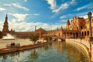España y Portugal 23 de. Paquetes all inclusive desde Argentina. Financiaciones. Consultas a info@puravidaviajes.com.ar Tel. (11) 5235-6677.