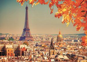 Paris. Paquetes all inclusive desde Argentina. Financiaciones. Consultas a info@puravidaviajes.com.ar Tel. (11) 5235-6677.