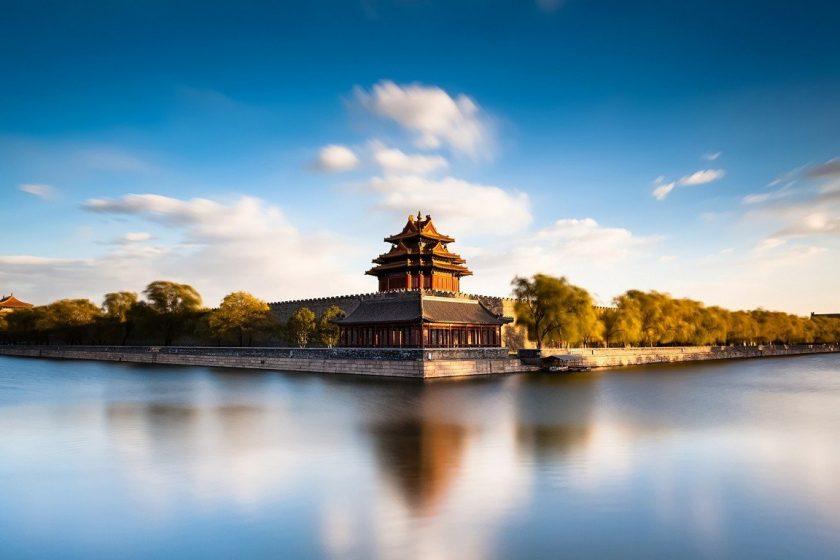 China y Dubai 18 de. Paquetes all inclusive desde Argentina. Financiaciones. Consultas a info@puravidaviajes.com.ar Tel. (11) 52356677