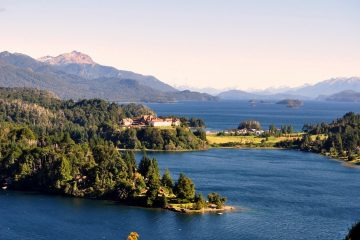 Bariloche Mayo Vacaciones. Paquetes all inclusive desde Argentina. Financiaciones. Consultas a info@puravidaviajes.com.ar Tel. (11) 52356677
