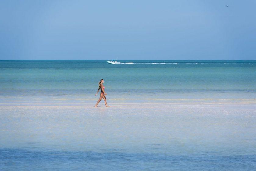 Cancún, Costa Mujeres. Paquetes all inclusive desde Argentina. Financiaciones. Consultas a info@puravidaviajes.com.ar Tel. (11) 5235-6677.