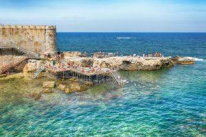 Sicilia. Paquetes all inclusive desde Argentina. Financiaciones. Consultas a info@puravidaviajes.com.ar Tel. (11) 5235-6677.