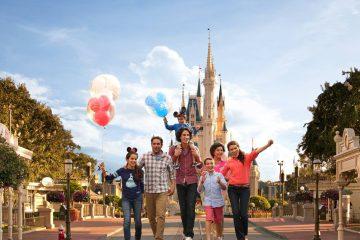 Miami Orlando 15 de. Paquetes all inclusive desde Argentina. Consultas a info@puravidaviajes.com.ar Tel. (11) 52356677