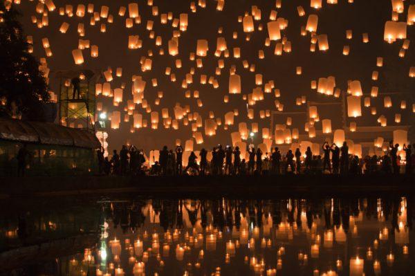 India con Festival de. Paquetes all inclusive desde Argentina. Consultas a info@puravidaviajes.com.ar Tel. (11) 52356677
