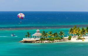 Jamaica. Paquetes all inclusive desde Argentina. Financiaciones. Consultas a info@puravidaviajes.com.ar Tel. (11) 5235-6677.