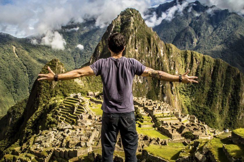Perú Vacaciones 2018. Paquetes all inclusive desde Argentina. Financiaciones. Consultas a info@puravidaviajes.com.ar Tel. (11) 5235-6677.
