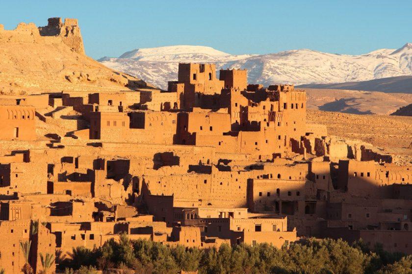 Andalucía y Marruecos. Paquetes all inclusive desde Argentina. Consultas a info@puravidaviajes.com.ar Tel. (11) 52356677