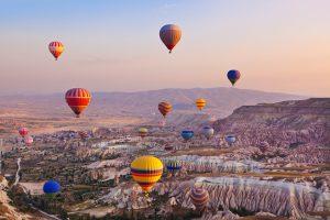 Turquía y Egipto 2 de. Paquetes all inclusive desde Argentina. Financiaciones. Consultas a info@puravidaviajes.com.ar Tel. (11) 52356677