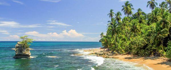 Costa Rica. Paquetes all inclusive desde Argentina. Financiaciones. Consultas a info@puravidaviajes.com.ar Tel. (11) 5235-6677.