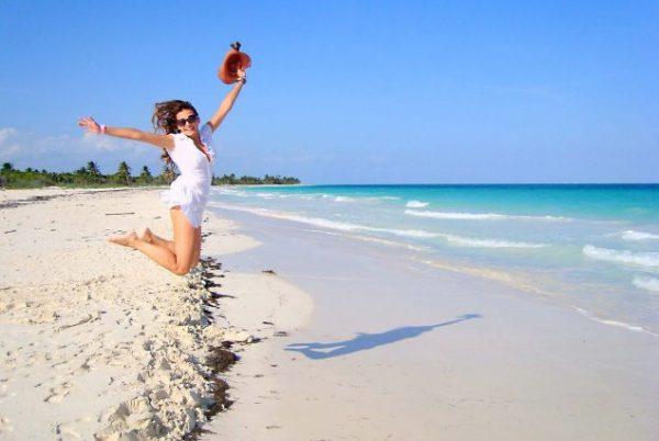 Riviera Maya 22. Paquetes all inclusive desde Argentina. Financiaciones. Consultas a info@puravidaviajes.com.ar Tel. (11) 52356677