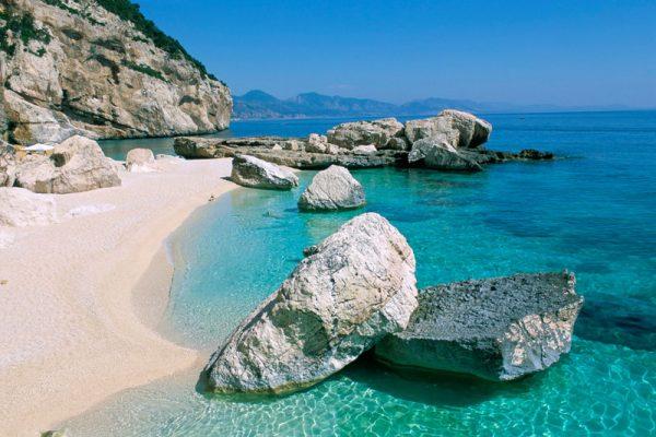 Sicilia y Sur de Italia. Paquetes all inclusive desde Argentina. Financiaciones. Consultas a info@puravidaviajes.com.ar Tel. (11) 52356677