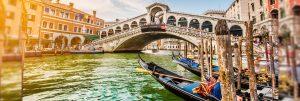Venecia. Paquetes all inclusive desde Argentina. Financiaciones. Consultas a info@puravidaviajes.com.ar Tel. (11) 5235-6677.