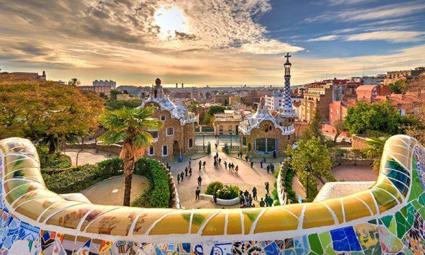 Europa Completísima 24. Paquetes all inclusive desde Argentina. Financiaciones. Consultas a info@puravidaviajes.com.ar Tel. (11) 52356677