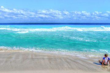 Cancún 8 de Julio. Paquetes all inclusive desde Argentina. Financiaciones. Consultas a info@puravidaviajes.com.ar Tel. (11) 5235-6677.