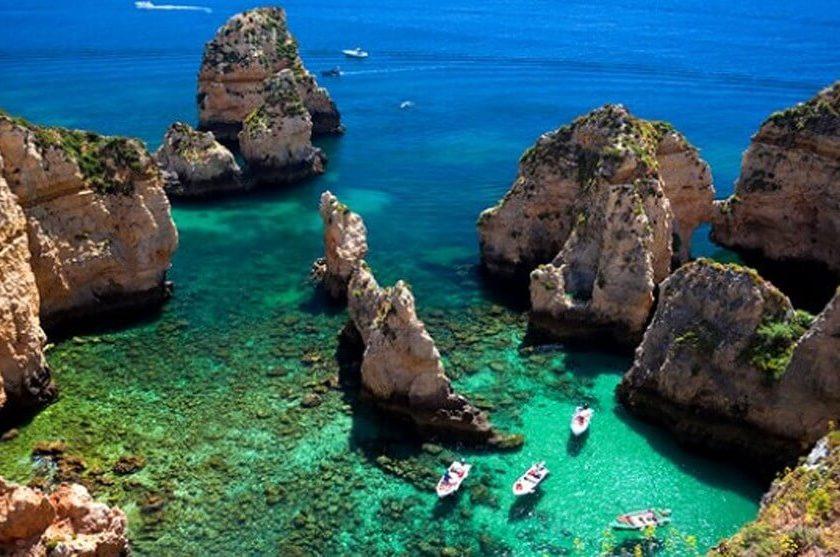 España y Portugal 23. Paquetes all inclusive desde Argentina. Financiaciones. Consultas a info@puravidaviajes.com.ar Tel. (11) 5235-6677.