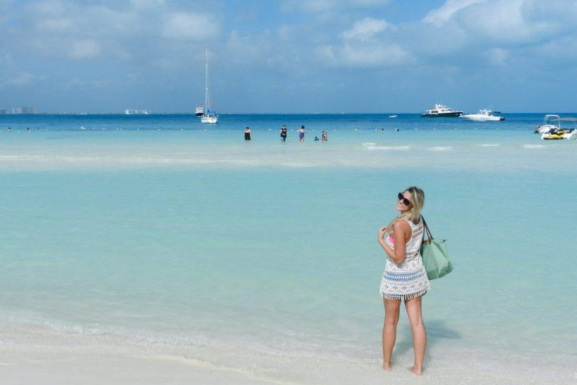 Cancún, Costa Mujeres 17. Paquetes all inclusive desde Argentina. Financiaciones. Consultas a info@puravidaviajes.com.ar Tel. (11) 5235-6677.