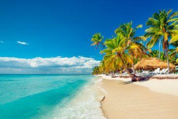 Punta Cana 22 de. Paquetes all inclusive desde Argentina. Financiaciones. Consultas a info@puravidaviajes.com.ar Tel. (11) 5235-6677.
