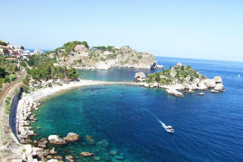 Sicilia y Sur de. Paquetes all inclusive desde Argentina. Financiaciones. Consultas a info@puravidaviajes.com.ar Tel. (11) 52356677